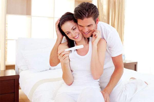 hamilelik belirtileri