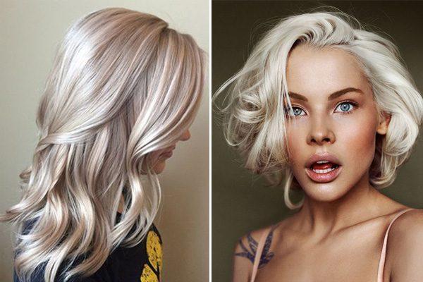 2017 saç modası